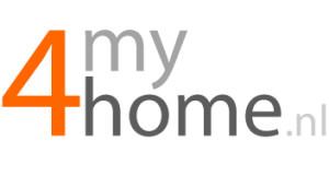 Logo 2015.02.05